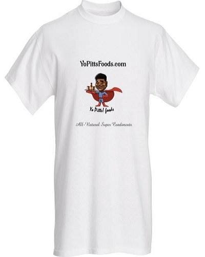 YPF T Shirt